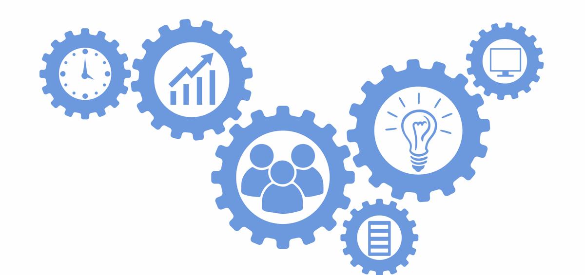planejamento de vendas e operações
