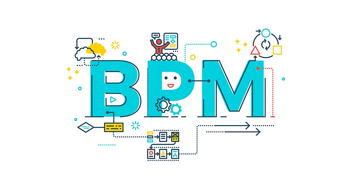 O que é BMP