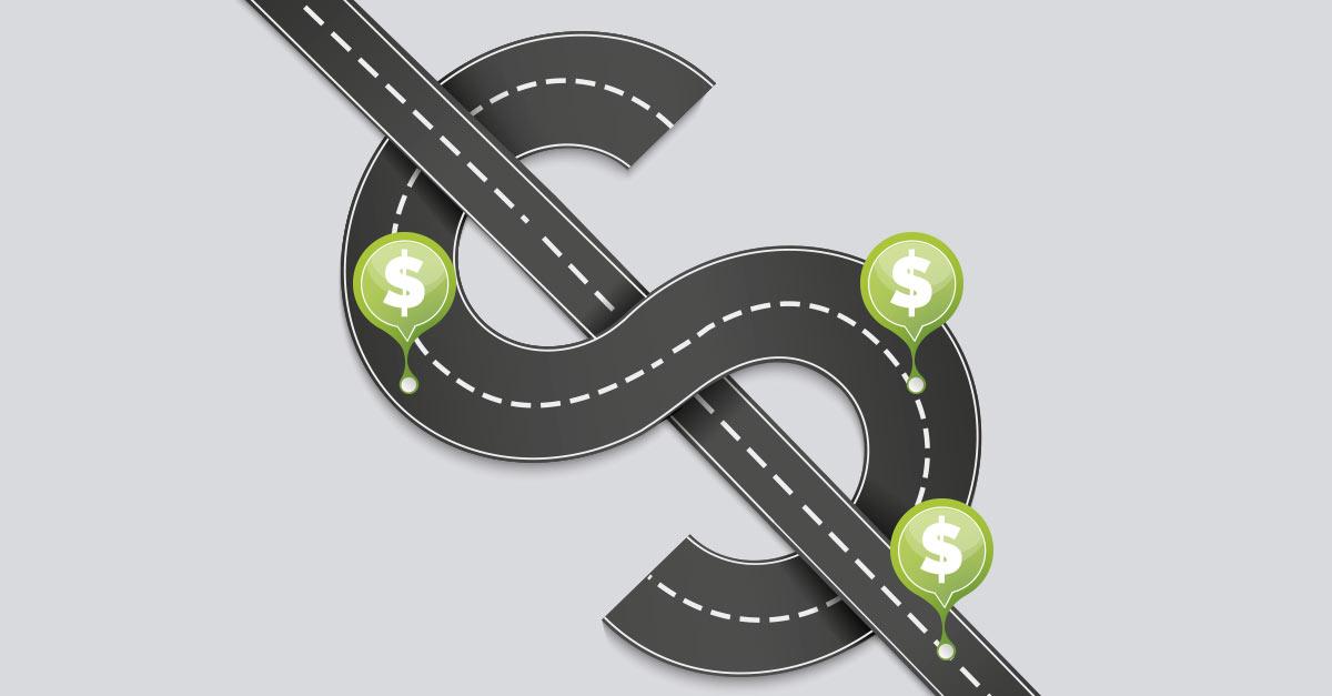 Gestão de Custos de Transporte